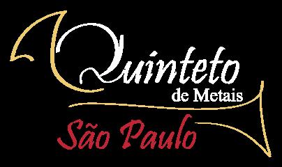Quinteto de Metais São Paulo